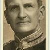 Lt. Gen. Sir Charles Bonham-Carter.