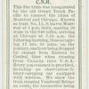 """The """"International Ltd.,"""" C.N.R. [Canadian National Railways]."""