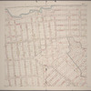 Sheet 2: Grid #8000E - 12000E, #11000N - 19000N. [Includes Wakefield, Nereid Avenue to E. 227th Street, Bronx River to Bronxwood Avenue.]