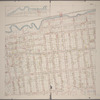 Sheet 3: Grid #8000E - 12000E, #7000N - 11000N. [Includes E. 213th Street to E. 227th Street, Williams Bridge, Bronx River to Bronxwood Avenue.]