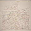 Sheet 4: Grid #9000E - 12000E, #1000N - 7000N. [Includes Gun Hill Road, Bronxwood Park, N.Y. - Harlem River R.R., Bronx Parl, Rosewood ,(Olinville), Olinville Avenue and White Plains Avenue.]