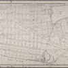 Section 1: Map or Plan of Section 2.[Bounded by St. Ann's Avenue, Westchester Avenue, Robbins Avenue, E. 149th Street, Whitlock Avenue, E. 141st Street, Locust Avenue, E. 131st Street and E. 130th Street.]
