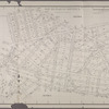 Map or Plan of Section 3. [Bounded by Robbins Avenue, Westchester Avenue, Prospect Avenue, E. 165th Street, Westchester Avenue, Southern Boulevard, Hunts Point Road, Mohawk Avenue, Randall Avenue, Bungay Street and E. 149th Street.]