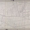 Map or Plan of Section 7. [Bounded by (Harlem River) Exterior Street, E. 150th Street, Cromwell Avenue, E. 161st Street, Courtlandt Avenue and Third Avenue.]