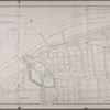 Map or Plan of Section 8. [Bounded by E. 150th Street, Cromwell Avenue, E. 161st Street, Gerard Avenue, E. 167th Street, Boscobel Avenue, Depot Place.]
