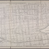 Map or Plan of Section 9.[Bounded by Gerard Avenue, Jerome Avenue, Belmont Street, Clay I Avenue, Wendover Avenue, Washington Avenue, E. 168th Street, New york and Harlem R.R. and E. 161st Street.]