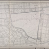 Map or Plan of Section 10. [Bounded by Washington Avenue, E. 173rd Street, Third Avenue, E. 170th Street, La Fantaine Avenue, Lebanon Street, Southern Boulevard, Freeman Street, Intervale Avenue, E. 169th Street, Prospect Avenue and E. 168th Street.]