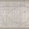 Map or Plan of Section 13. [Bounded by E. 179th Street, Lafantaine Avenue, E. 178th Street, Third Avenue, E. 179th Street, Webster Avenue, Southern Boulevard and Crotona Avenue.]