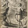 Athanasii Kircheri e Societate Iesv. Oedipvs aegyptiacvs. Ad Ferdinandvm III Caesarem Semper Avgvstvm. [Added title page]