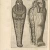 [Hieroglyphicarum mumiarum.]