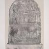 XVIIIe dynastie: Apis V, [mort sous Rathothis]