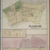 Flatbush, Kings Co. L.I. - East Astoria, part of Long Island City, Queens Co.