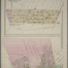 Parkville P.O. Tn. of Flatbush, Kings Co. L.I. - Windsor Terrace. Town of Flatbush, Kings Co. L.I.