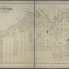 Portion of East New York. New Lots Tn., Kings Co. L.I.