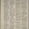Queens County Business Notices. [Corona - Hempstead.]