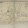 Jamaica Village. Queens Co. L.I. [From Highland Avenue to Atlantic Avenue, and from Myrtle Avenue to Franklin Avenue.]