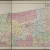 North part of Hempstead, Queens Co. L.I.
