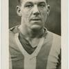David Mangnall, West Ham U[nited]. A.F.C.