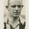 R. Gurney, Sunderland A.F.C.