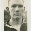 J. Morton, West Ham U[nited] A.F.C.