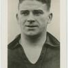 G. Camsell, Middlesbro' A.F.C.