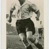 T. Cooper, Liverpool A.F.C.