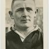 E. Barkas, Birmingham A.F.C.
