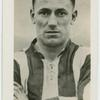 J.G. Bestall, Grimsby T[own] A.F.C.