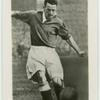 R. Spence, Chelsea A.F.C.