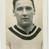 W.E. Houghton, Aston Villa A.F.C.