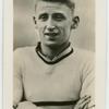 T. Gardner, Aston Villa, A.F.C.