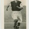 H. Roberts, Arsenal A.F.C.