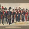 Italy, 1796-1797