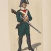 Italy1811-1812