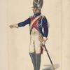 Italy, 1812