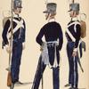 Italy, 1848