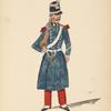 Italy, 1849