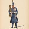 Italy, 1859