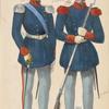Italy, 1860