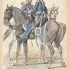 Italy, 1861-1870