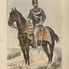 Italy, 1896