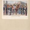 Italy, 1900-1903