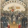 Italy, 1904-1909