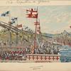 Italy. Genoa, 878-1684