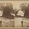 Cupica Bay, U. S. S. Resoca.