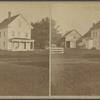 [The Parsonage, Andover, Mass.]