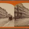 East 34th Street, N.Y.