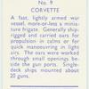 Corvette.