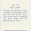 Brig. 1839.