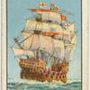Ark Royal, Queen Elizabeth.